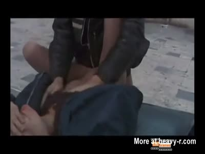 Brutal movie rape scene