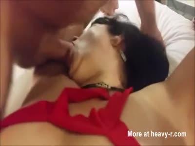 Sex free model