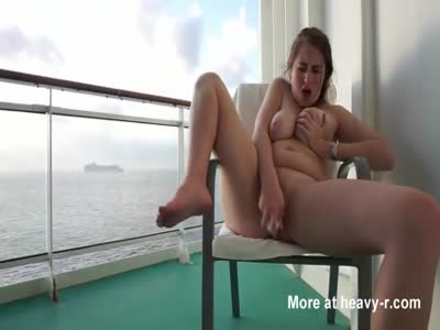 Muscle in thong free porn