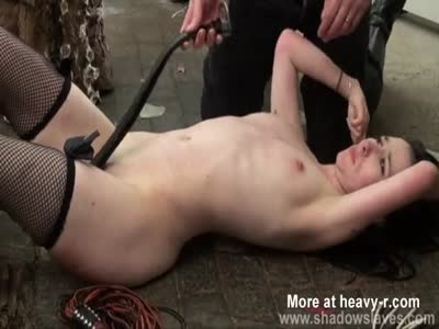 Watch free lesbian pussy whipping beach videos at Heavy-R, a completely free porn tube offering the worlds most hardcore porn videos.