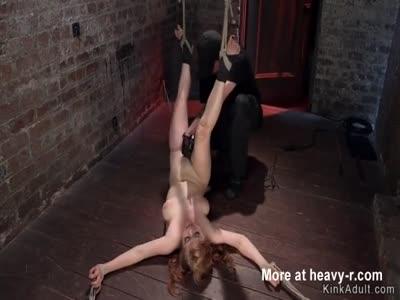 høitied anal porno