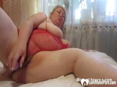 porn gilf