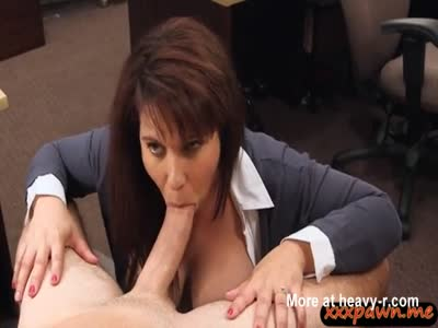 Amateur mature asian mom