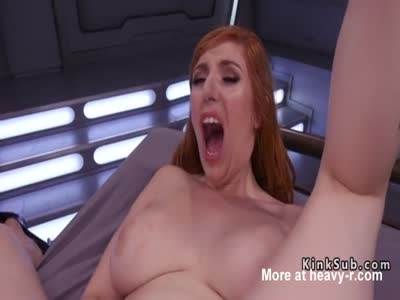 Anal Toying Each Other