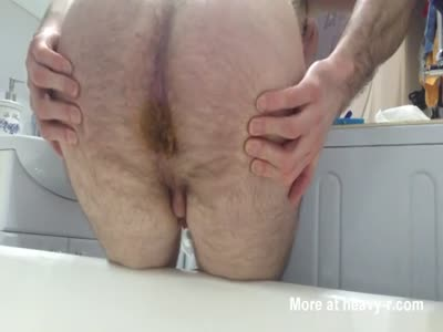 mature woman forced to fuck