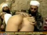 Taliban warriors rape blonde reporter - Heavy-R.com-> [15:00x432p]->-> [15:00x432p]-> ->