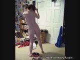 Forced Strip Dance Videos - Free Porn Videos