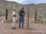 Crazy Horseplay BDSM