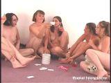 Lesbian Dare Game