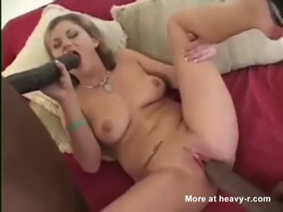 Amateur wife mouth fuck