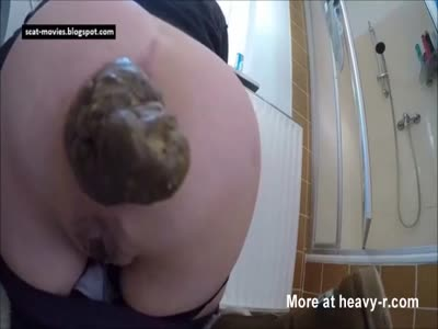 Extreme Turd
