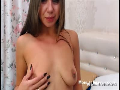 Nicky hunter anal
