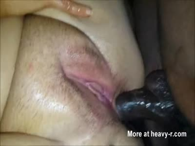 Close Up Interracial Sex