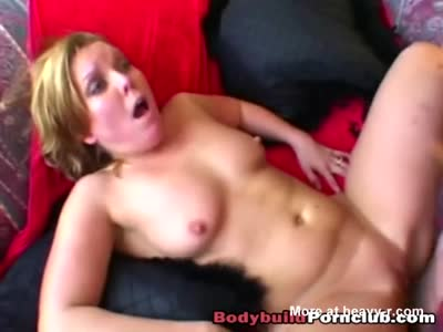 Sex Toys Masturbation