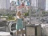 Las Vegas Flasher