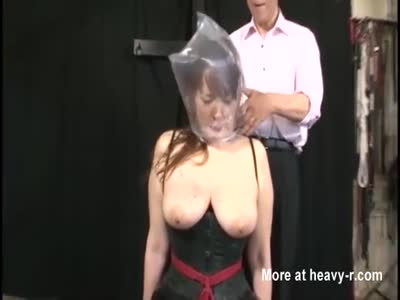 Asian Breathplay