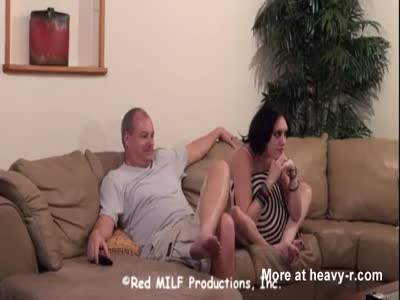 free porn daughter daddy Daddy Is Cumming Inside Cute Step Daughter - Free Porn Videos.