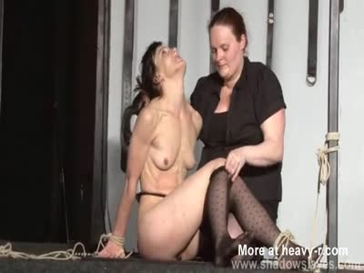 Free porn videos milf domination