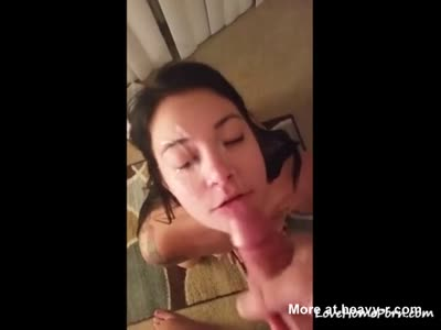 Massive Face Cumshot - Massive Sleeping Facial Videos - Free Porn Videos