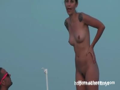 Nude girls public hangings — photo 15