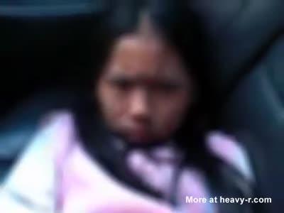 Filipino Teen Gets Forced Fucked In Car - bit.ly/2IYAGHa