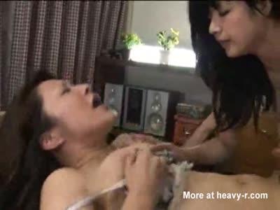 mother fucks daughter