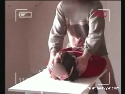 Tied Woman Gets Raped  -> [4:01x432p]-> [4:01x432p]-> [4:01x432p]-> [4:01x432p]-> [4:01x432p]->