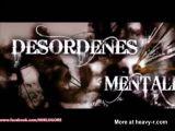 DESORDENES MENTALES MIKLO