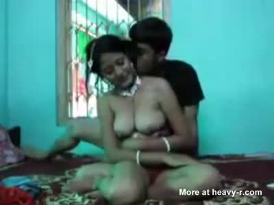 Fucking An Indian Escort