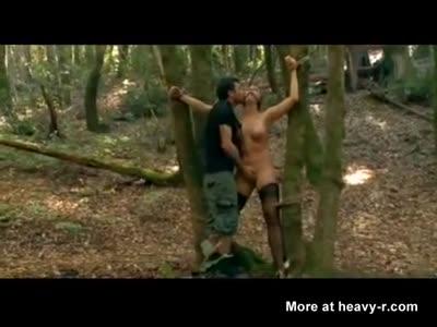 Captured Porn - Captured Videos - Free Porn Videos