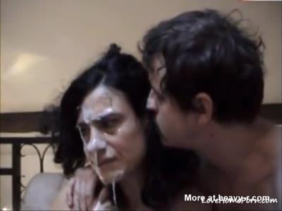 Jill orgasm denial