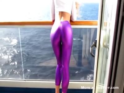 Butt Compilation