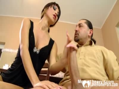 Sexy mexican curvy women