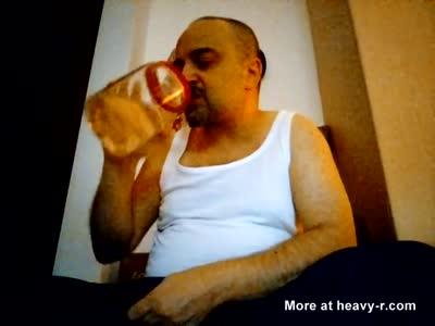 Kocalos - Drink a jar of piss