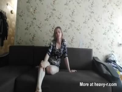 Free Dildo Sex Oldergirls