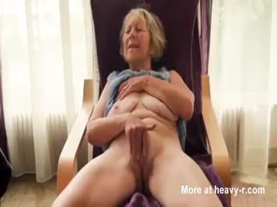 men stripping videos