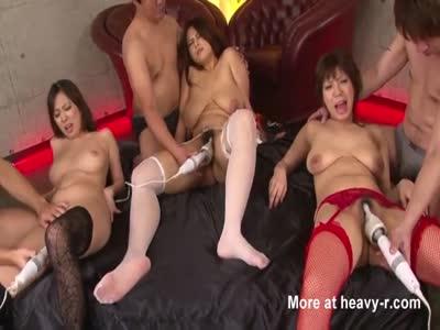 Teini-ikäinen karvainen anaali porno