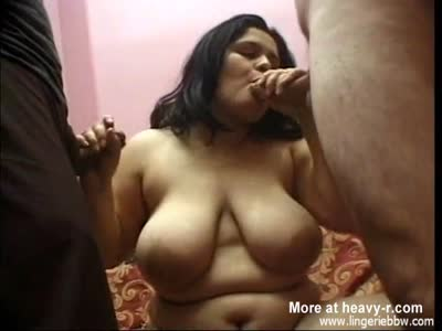 for now masturbate Beautiful Plump Milf Loves To Fuck not rich nor wealthy