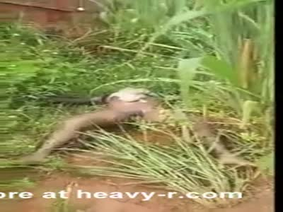 Nude raped and killed girl