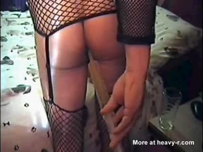 pissy anal dirty sissy slut