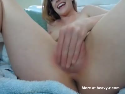 Pussy Pumping Madness