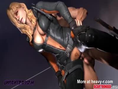 Big boobs Rachel Foley fucked