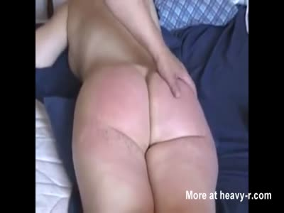Real homemade woman punishement