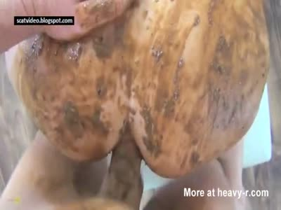 Desi sex in open farm village beach desi aunty