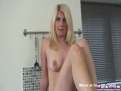 Sexy Auntie Cummed On Tits