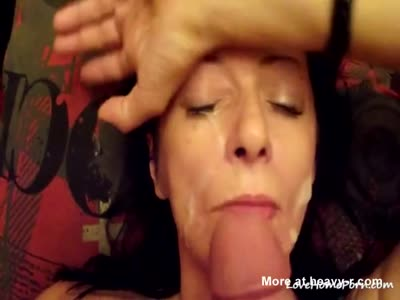 Mature women jacking off