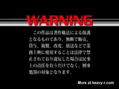 Death of Japanese superheroine