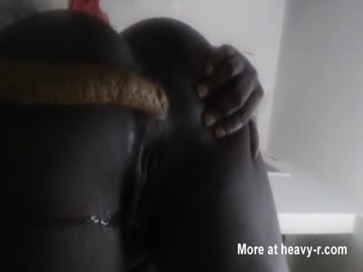 Watch wife having sex xxx