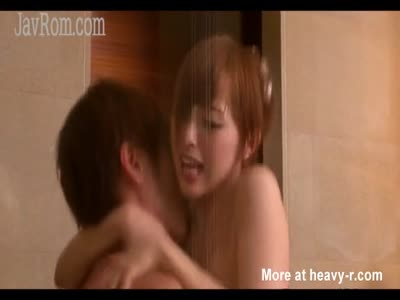Lustful sister-in-law affair her own brother at home