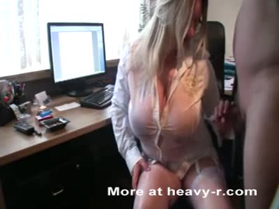 Big Titty Woman Loves Piss